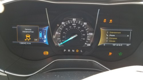 small resolution of 2016 ford fusion hybrid fuse box location