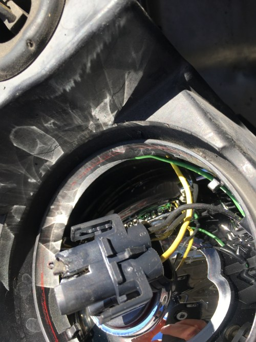 small resolution of pontiac g6 low beam harness wiring diagram pagepontiac g6 questions low beam headlights cargurus 2009 pontiac