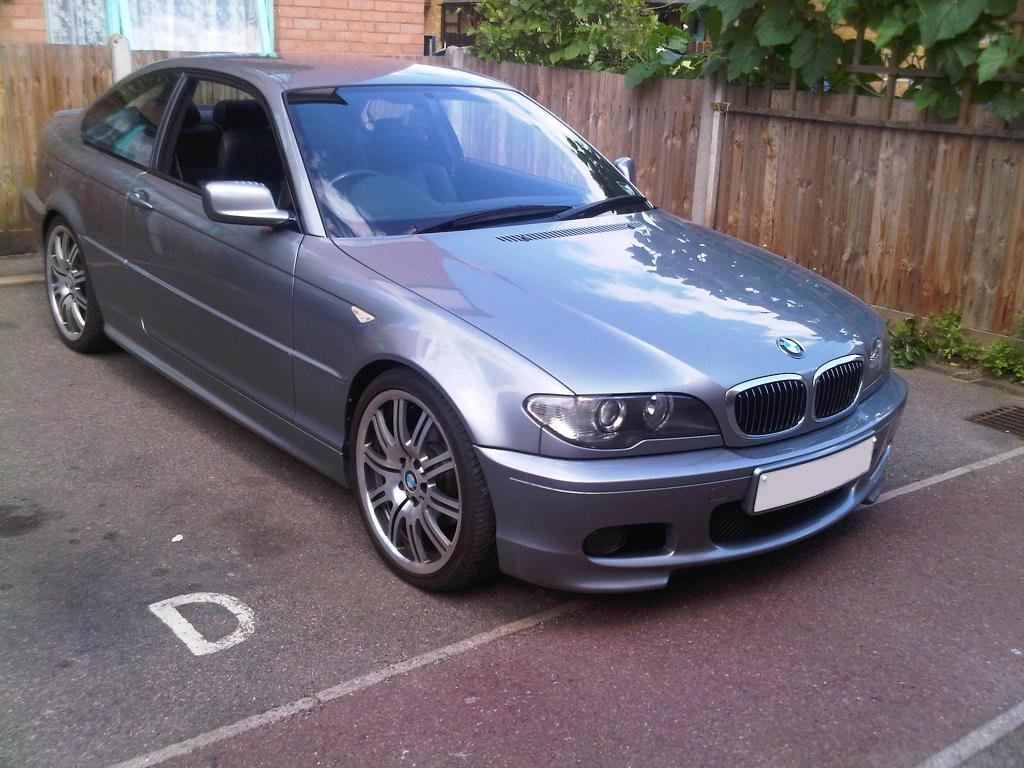 hight resolution of can you guys send me a video o pics of an actual 325ci model
