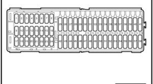 2013 Jetta Fuse Box Diagram | Online Wiring Diagram