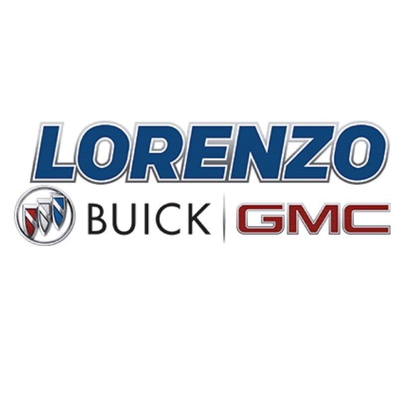 Lorenzo Buick Gmc  Miami, Fl Lee Evaluaciones De