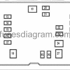 2008 Dodge Ram 1500 Fuse Box Diagram Porsche 911 Wiring Questions A C Condenser Fan Not Turning Where Is Copy And Paste The Following Link To See Details Http Dodgeram Info Tsb 2002 08 015 02 Htm Mentions 39 I M Pretty Sure That Isn T What You