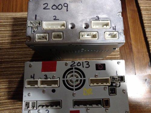 small resolution of 2009 infiniti g37 nav upgrad
