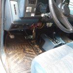 Gmc Sierra 1500 Questions 1994 Gmc 4l60e Transmission Shifting Problems Cargurus