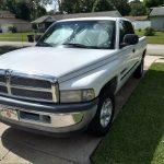 Dodge Ram 1500 Questions 1996 Ram 1500 5 9 Turns Over Wont Start Need Help Cargurus