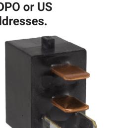 96 honda accord air conditioner wiring diagram [ 675 x 1200 Pixel ]