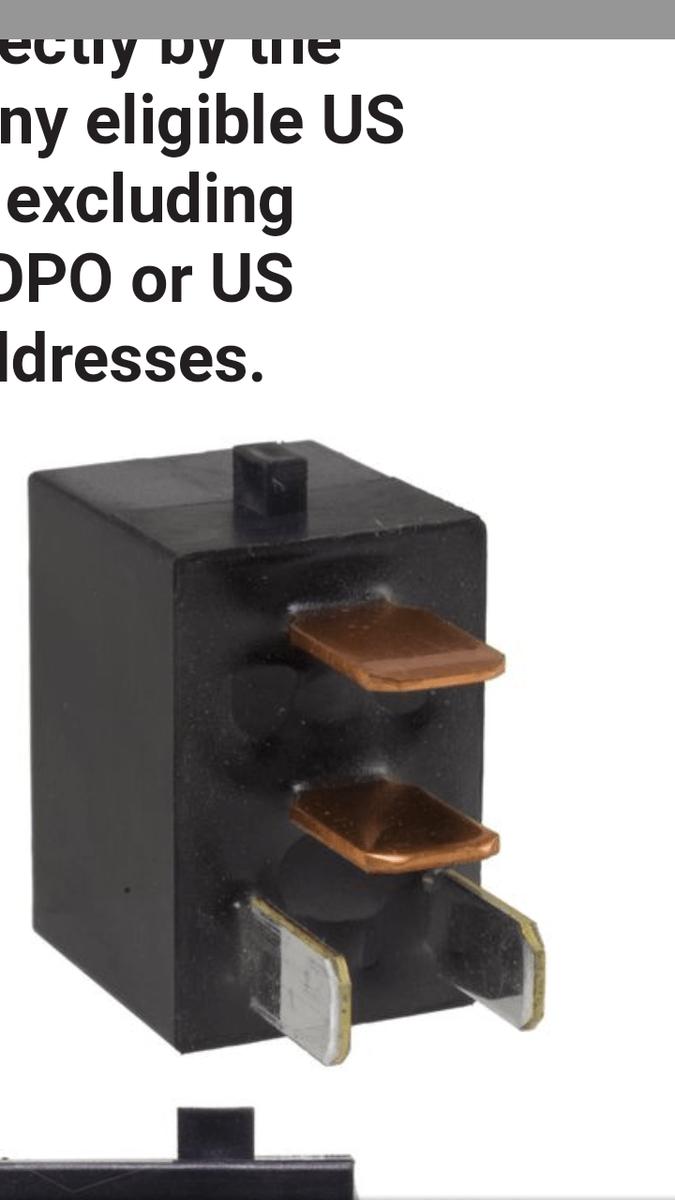 medium resolution of 96 honda accord air conditioner wiring diagram