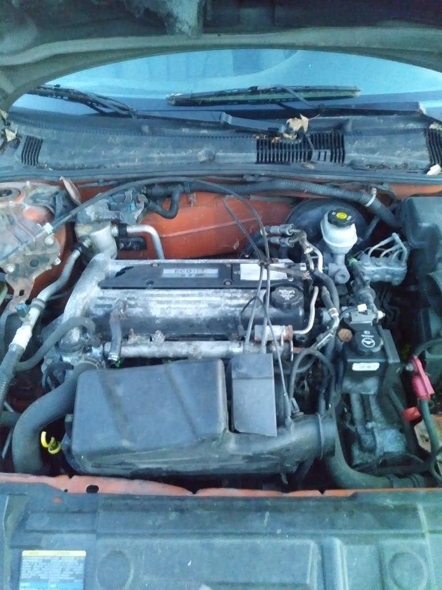 hight resolution of 2002 chevy cavalier engine wiring harness wiring diagram usedchevrolet cavalier questions 2002 chevy cavalier 2 2l