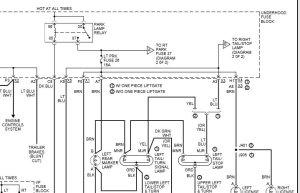 2007 Avalanche Wiring Diagram | Better Wiring Diagram Online