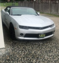 what is the best place to look for front bumper spoiler for 2014 camaro  [ 675 x 1200 Pixel ]