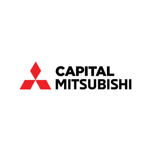 Capital Mitsubishi Nl Mitsubishi Car