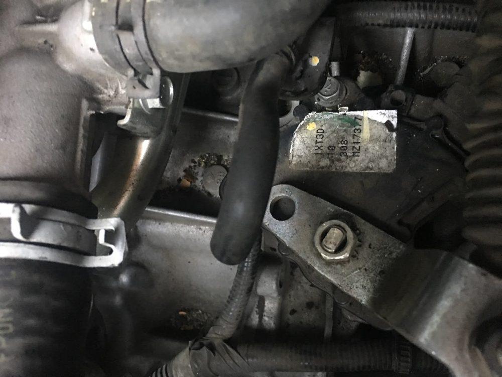 medium resolution of 2011 nissan altima fuel filter