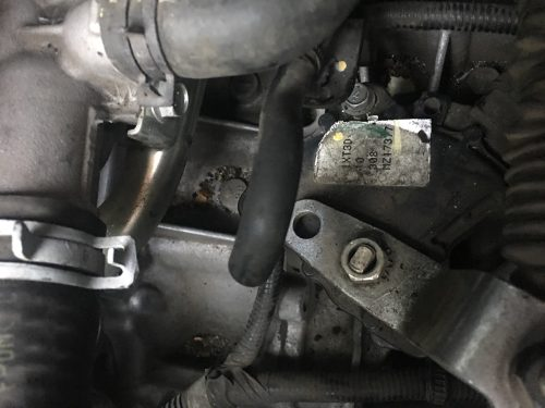 small resolution of 2011 nissan altima fuel filter