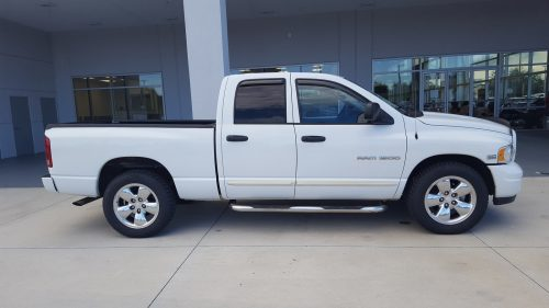 small resolution of i have a 04 ram 1500 quad cab need engine knocking
