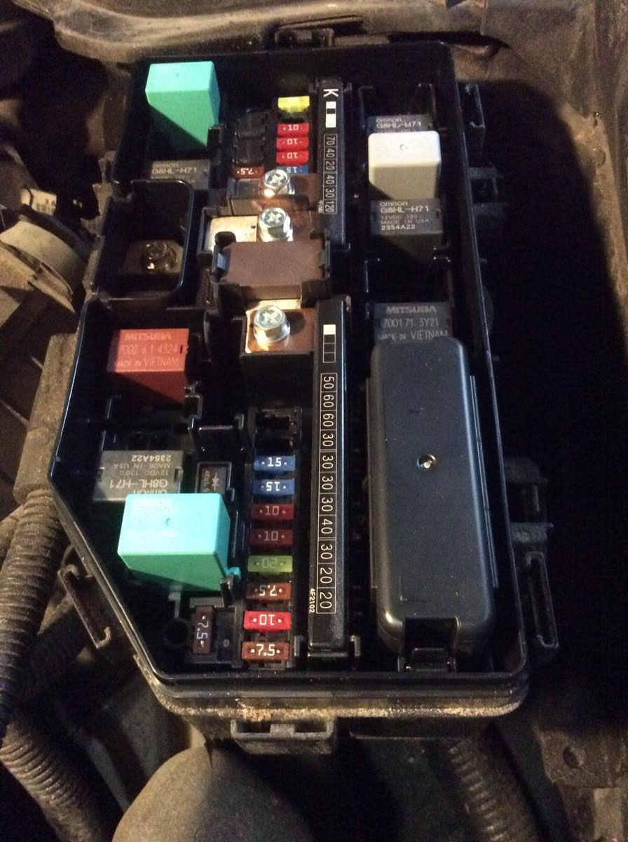 hight resolution of 2015 honda cr v fuse diagram wiring diagram centre 2015 honda odyssey fuse box diagram 2015 honda fuse diagram