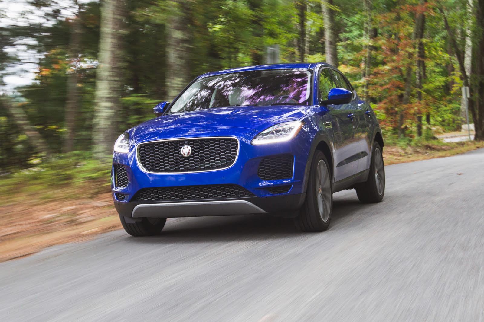 hight resolution of jaguar cx 7 engine