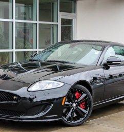 jaguar xk [ 1600 x 1067 Pixel ]