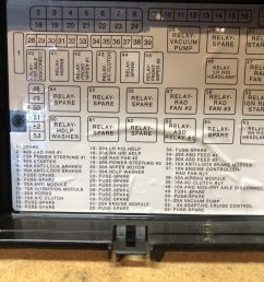 2014 challenger fuse box wiring diagram technic 2014 challenger fuse box location 2014 challenger fuse box [ 900 x 1200 Pixel ]