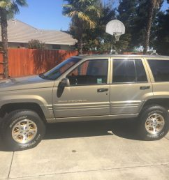 where is my 1996 jeep grand cherokee listing from ztp code 95212 ernie boutte [ 1600 x 1200 Pixel ]