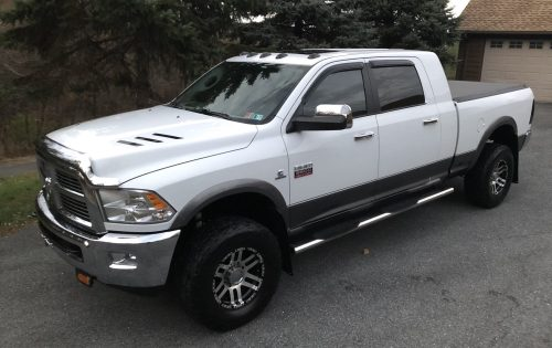 small resolution of 2011 ram 3500 review