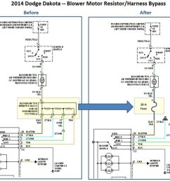 2001 dodge dakota heater wiring diagram wiring diagram data today 2001 dakota wiring diagram wiring diagram [ 978 x 811 Pixel ]