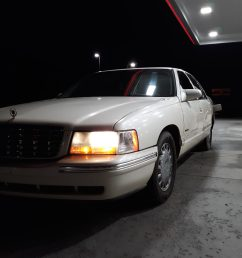 cadillac deville questions 1999 cadillac deville clicking fuse boxi work as a desiel mechanic and i [ 1600 x 1200 Pixel ]