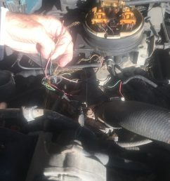 chevrolet c k 1500 questions 1995 wiring harness rodent damage 1995 chevy 1500 color code wiring diagram 1995 chevy k 1500 wiring diagrams [ 900 x 1200 Pixel ]