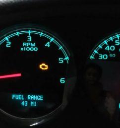 2007 gmc sierra fuel pump wiring [ 1600 x 955 Pixel ]