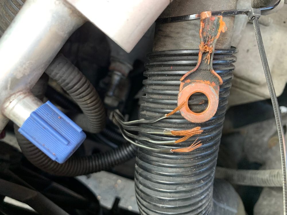 medium resolution of chevrolet cobalt questions has it ever been figured out what is 2006 cobalt power steering wiring diagram