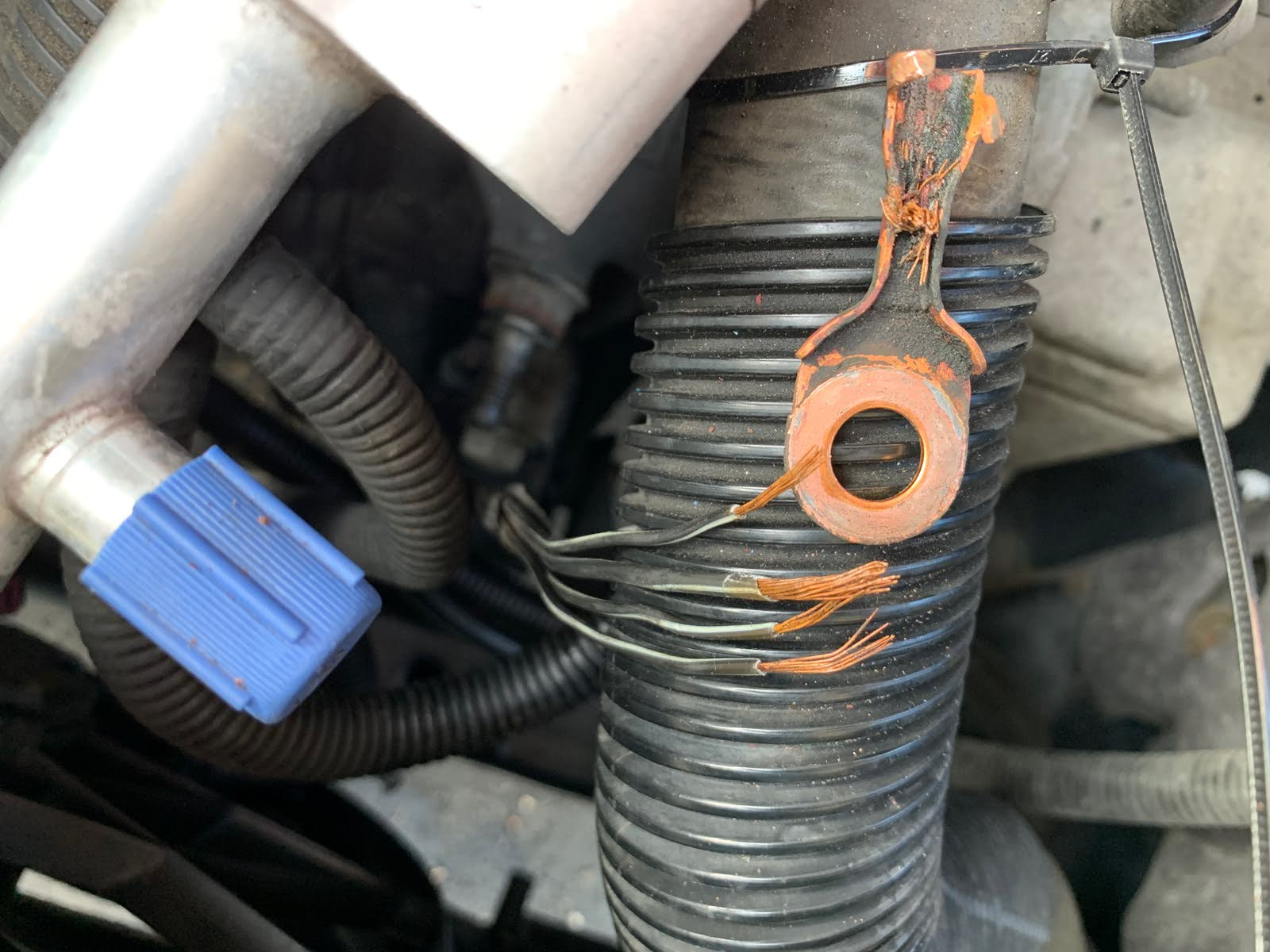 hight resolution of chevrolet cobalt questions has it ever been figured out what is 2006 cobalt power steering wiring diagram