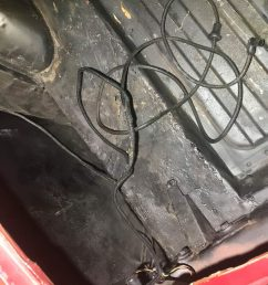 car ignition coil wiring [ 900 x 1200 Pixel ]