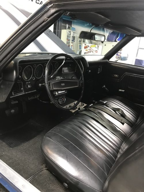 small resolution of 71 chevelle center console wiring diagram