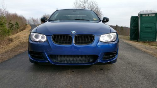 small resolution of 2013 bmw 3 series review