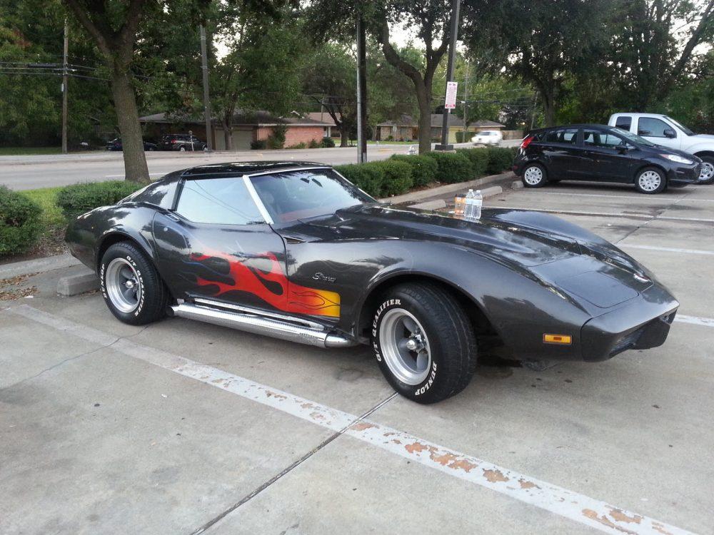medium resolution of chevrolet corvette questions hey all i have a 1975 corvette c3 i 1975 corvette fuse box