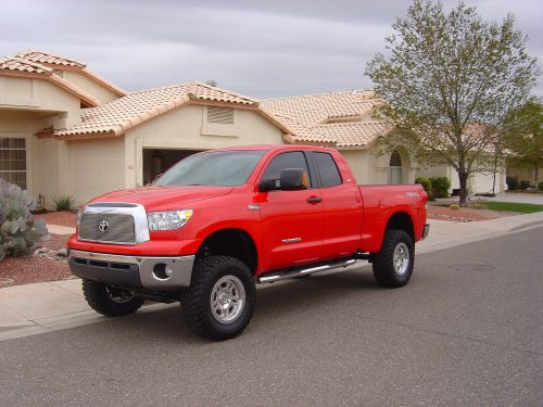 small resolution of 2008 toyotum tundra towing wiring harnes