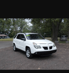 from my 2003 pontiac aztek my double din wire colors don t match exactly to the vehicles already installed wires how do i know which wires go to [ 675 x 1200 Pixel ]