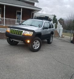 2004 jeep grand cherokee limited and it says number 27 in the fuse box is rear fog lights but i don t have rear fog lights and numbers 27 is [ 1600 x 1200 Pixel ]