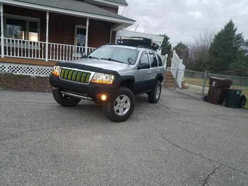 small resolution of  2004 jeep grand cherokee limited and it says number 27 in the fuse box is rear fog lights but i don t have rear fog lights and numbers 27 is