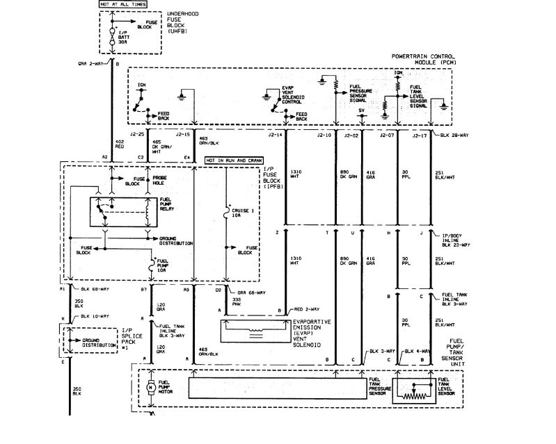 2000 Mitsubishi Galant Radio Wiring Diagram For Your Needs