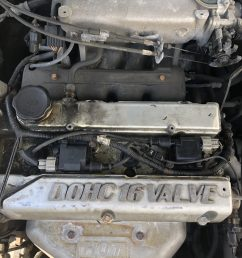 nothing what else could it be we ve checked the fuel pump and it s pumping gas the fuel filter seems fine right now we are stumped [ 900 x 1200 Pixel ]
