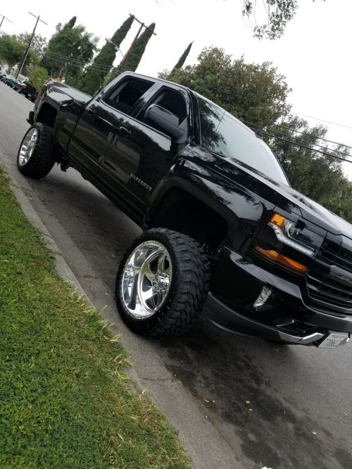 small resolution of lit 99 silverado