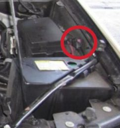 there is a 10 pin connector that runs off the fuse block harness that runs to the front headlight area of the vehicle i need help identifying what this [ 675 x 1200 Pixel ]