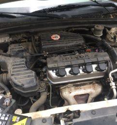 honda civic questions civic 2001 lx fuel filter cargurus2001 civic fuel filter 18 [ 1600 x 1200 Pixel ]