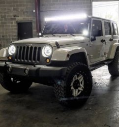 2012 jeep wrangler unlimited review [ 1125 x 1072 Pixel ]