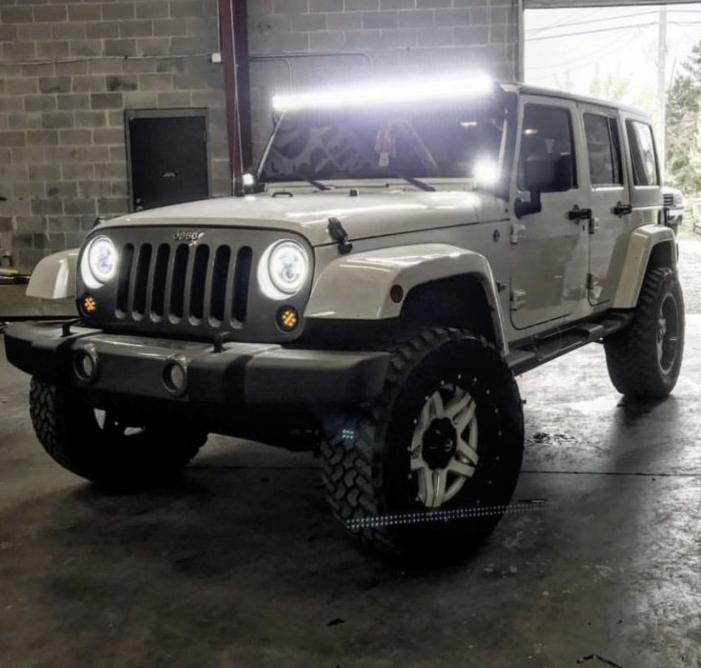 medium resolution of 2012 jeep wrangler unlimited review
