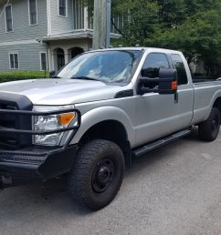 2012 ford f 350 super duty review [ 1600 x 1200 Pixel ]
