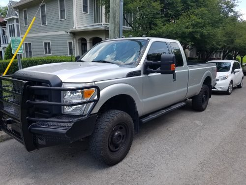 small resolution of 2012 ford f 350 super duty review