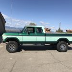 Ford F 150 Questions Waht Was The List Price For A 1979 Ford F150 In 1979 Cargurus