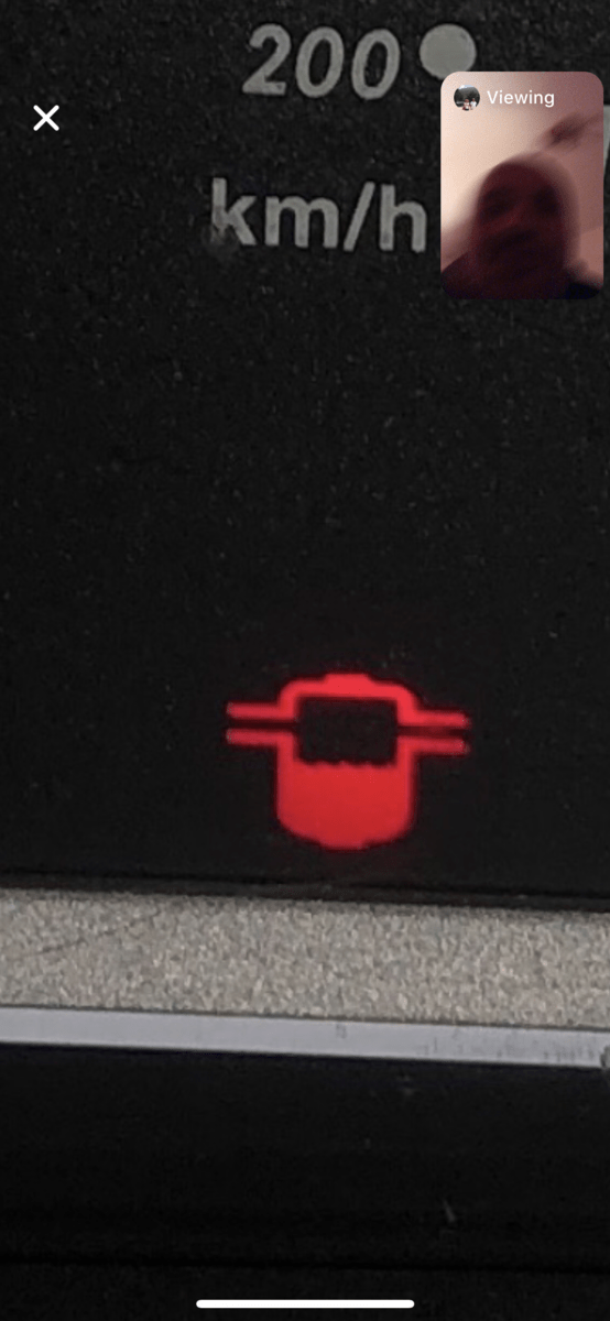 Hyundai Santa Fe Dashboard Symbols And Meanings : hyundai, santa, dashboard, symbols, meanings, Hyundai, Light, Meanings, Cheaper, Retail, Price>, Clothing,, Accessories, Lifestyle, Products, Women