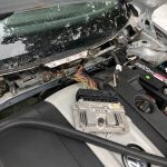 Volkswagen Jetta Questions What Is Causing My Electrical Issues Cargurus